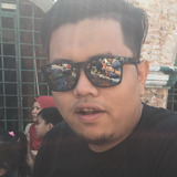 Syahidan from Damansara | Man | 32 years old | Leo