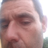 Gabriel from Avilés | Man | 49 years old | Pisces