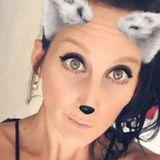 Emi from Schiltigheim | Woman | 38 years old | Gemini