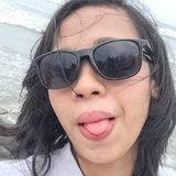Dina from Bengkulu | Woman | 26 years old | Cancer