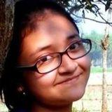Aayush from Kolkata   Woman   21 years old   Libra