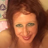 Casha from Milford | Woman | 33 years old | Libra
