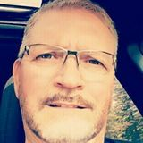 Bob from Wisconsin Rapids | Man | 64 years old | Leo
