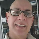 Tj from Apopka   Man   62 years old   Aquarius