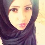 Saffiyaa from Battersea | Woman | 25 years old | Virgo