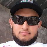 Ignacio from Eagle Pass | Man | 26 years old | Taurus
