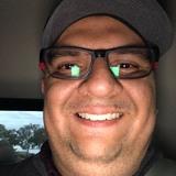 Ben from Canberra | Man | 37 years old | Sagittarius