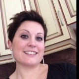Stef from Dijon | Woman | 40 years old | Aquarius