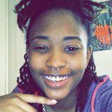 Freebandz from Pine Bluff | Woman | 29 years old | Virgo