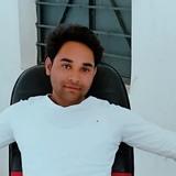 Aarya from Jagdalpur   Man   26 years old   Leo
