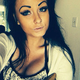 Maddylou from Port Orchard | Woman | 24 years old | Virgo