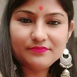 Nivedita from Calcutta   Woman   29 years old   Gemini
