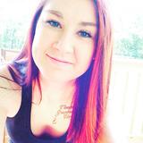 Arpink from La Grange | Woman | 27 years old | Aquarius