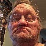 Alalmlarde1N6 from Toledo   Man   62 years old   Aries
