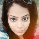 Moni from Bhopal   Woman   25 years old   Virgo