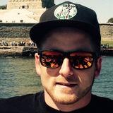 Tobias from Oldenburg | Man | 29 years old | Capricorn