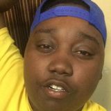 Bigdawg from Greenville   Woman   23 years old   Aries