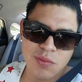 Tonythetiger from El Monte | Man | 32 years old | Pisces