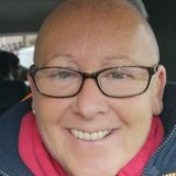 Twinkletoes from Chatham | Woman | 57 years old | Cancer