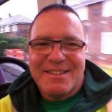 Manley from Yankton   Man   54 years old   Sagittarius
