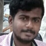 Gowda from Bangalore | Man | 26 years old | Aries
