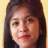 Shana from Port Louis | Woman | 19 years old | Gemini