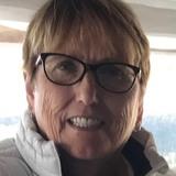 Bevjeanfostpb from Steady Brook | Woman | 61 years old | Leo