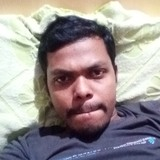 Ranju from Chandvad | Man | 28 years old | Taurus