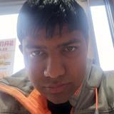 Hitesh from London | Man | 20 years old | Gemini