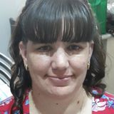 Racky from Gosnells | Woman | 36 years old | Capricorn
