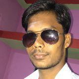 Rajesh looking someone in Patna, State of Bihar, India #1