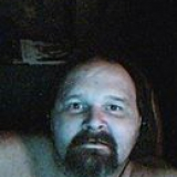 William from Williamsville   Man   48 years old   Capricorn