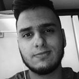Fabricio from East Weymouth | Man | 18 years old | Sagittarius