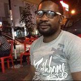 Goodemeka from Serdang | Man | 40 years old | Virgo