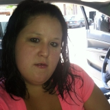 Sammie from Magna | Woman | 29 years old | Libra