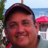 Jimi from Longmont | Man | 57 years old | Virgo