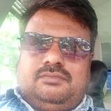 Venu from Tirupati | Man | 43 years old | Pisces