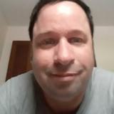Eastnorwoodmike from Cincinnati | Man | 40 years old | Aries