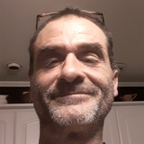 Yvanjrparentpz from Newport | Man | 50 years old | Gemini