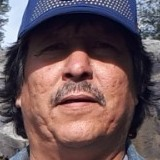 Poledawg from Whitehorse | Man | 55 years old | Leo