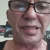 Senior Dating in Brockton, Massachusetts #4