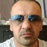 Krasimir from Maidstone   Man   44 years old   Taurus