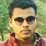 Gajju from Bilaspur | Man | 27 years old | Virgo