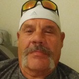 Biggpapa from Porterville   Man   54 years old   Leo