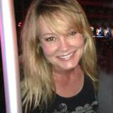 Kennedy from Chester | Woman | 44 years old | Pisces