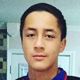 Joshfuselier from Bridge City | Man | 27 years old | Virgo
