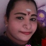 Thiba from Melaka | Woman | 28 years old | Capricorn