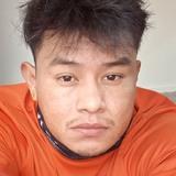 Alejandrosha67 from Ocala | Man | 28 years old | Capricorn