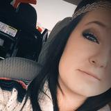 Flirtykayla from Twin Falls | Woman | 22 years old | Virgo
