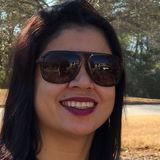 Bia from Alpharetta | Woman | 39 years old | Gemini
